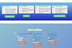01_Webseite-Design-SRSK