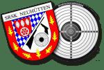 SCHÜTZEN – RESERVISTEN SOLDATENKAMERADSCHAFT NEUHÜTTEN e.V.