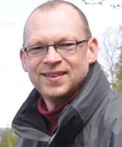 Christian Englert