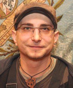 Dirk Kunkel