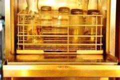 Küchen Einrichtung