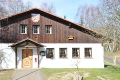 Vereinsheim0002
